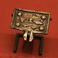 Amulet plate E32428 mp3h8672.jpg