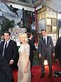 Amy Poehler and Will Arnett @ 69th Annual Golden Globes Awards.jpg