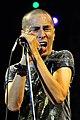 Amy Search - Konsert Search Di Awan Biru (2009).jpg