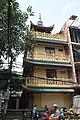An Quang Pagoda (10018025893).jpg