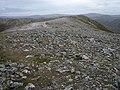 An Socach - geograph.org.uk - 57570.jpg