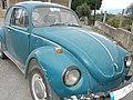 An old car in Ejdabrine, Koura, Lb.jpg