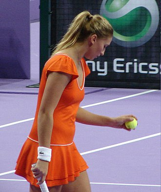 Tatiana Golovin - Image: Analyse service (part 3, cropped)