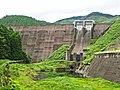 Ananaigawa Dam.jpg