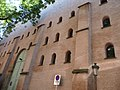 Ancien grenier d'abondance-Strasbourg (1).jpg