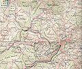 Ancienne carte géographique plombières.jpg