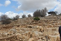 Ancient Shiloh IMG 2924.JPG