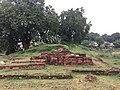 Ancient Site (Excavated) (4).jpg