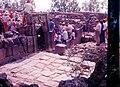 Ancient synagogue in Daburiya.jpg