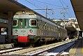 Ancona - stazione ferroviaria - ALe 601.jpg