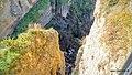 Andalusia - panoramio (41).jpg