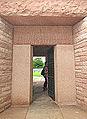 Andilly Soldatenfriedhof 03 (fcm).jpg