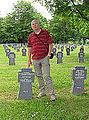 Andilly Soldatenfriedhof 44 (fcm).jpg