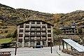 Andorra (11655738725).jpg