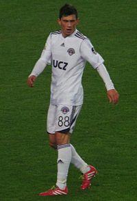 André Castro'14.JPG