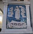Andrea della robbia, pulpito di s. fiora, 05.JPG