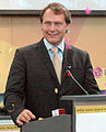 Andrej Vizjak 2007 crop.jpg