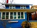 Andrew Wolpert and Victoria Pagan-Wolpert House - panoramio.jpg