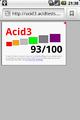 Android 2.0 Browser Acid Test Result.png