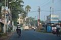 Andul Road - Guest Keen Bazaar Area - Howrah 2017-09-26 4466.JPG