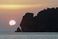 Ang Thong Sunset.jpg