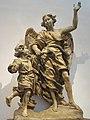 Ange gardien 1696 Jean Del Cour.jpg