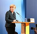 Angela Merkel CDU Parteitag 2014 by Olaf Kosinsky-7.jpg