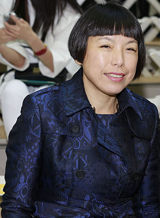 Angelica Cheung - Angelica Cheung (2014)