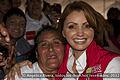 Angelica Rivera de Peña Visita el Estado de México. (7129049383).jpg