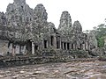 Angkor-112162.jpg
