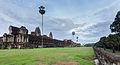 Angkor Wat, Camboya, 2013-08-16, DD 086.JPG