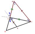 Angle Bisector.PNG