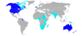 Anglosphere map.PNG