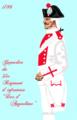 Angoulême inf 1786.png