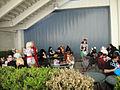 Anime Expo 2012 (14004485585).jpg