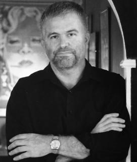 Michael G. Ankerich American biographer