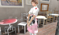 Anna Miller's uniform (pink) in Second Life (2012-01-22 22.36.22 by Ramona Forcella).png
