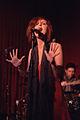 Anna Nalick at Hotel Cafe, 14 January 2012.jpg
