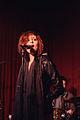 Anna Nalick at Hotel Cafe, 14 January 2012 (6713314007).jpg