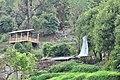 Annapurna Conservation Area2.jpg