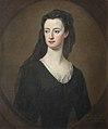 Anne Egerton.jpg