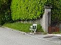 Annecy-le-Vieux (50840995706).jpg