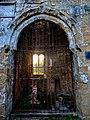 Annesley Old Church, Nottinghamshire (37).jpg