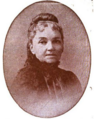 Annie Chambers Ketchum.png