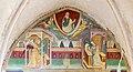 Annunciazione Santuario del Carmine San Felice del Benaco.jpg