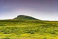 Anse aux Meadows, Newfoundland. (27493660538).jpg