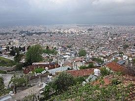 Antakya - 2011-04-10.jpg
