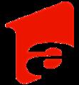 Antena1 Logo.png
