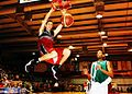 Anthony Fernandez dunking..jpg