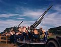 Anti-aircraft, Puerto Rico, pre-war (8364088161).jpg